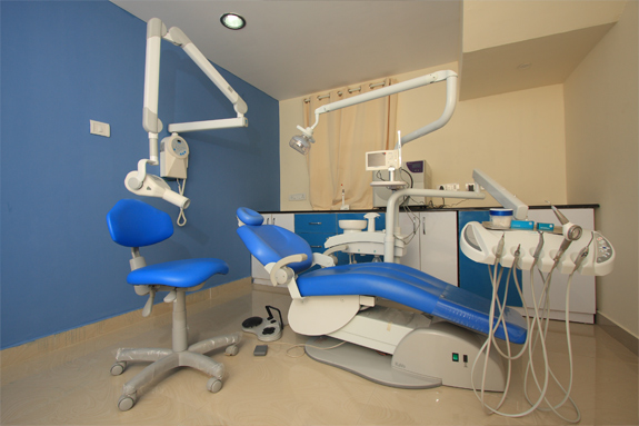 Your Preferred Dental Clinic In Bangalore Quintessence Dental Solutions